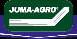Juma Agro